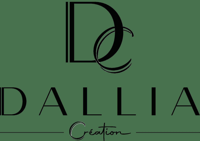 Dallia Création